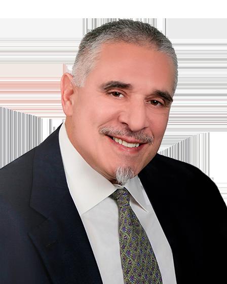 Bart M. De Gregorio, MD