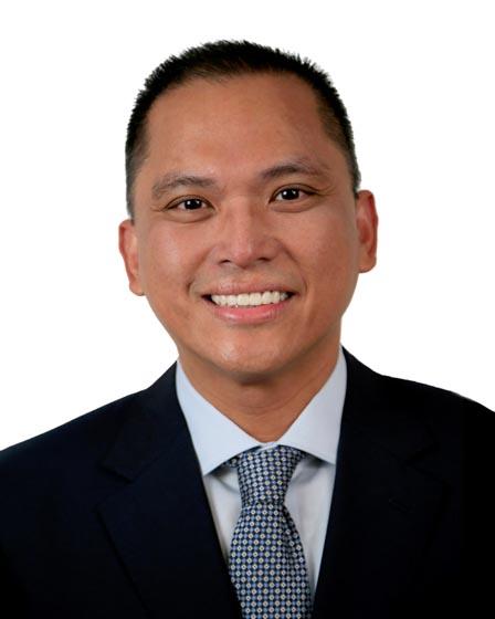 Carlos Alfonso, MD