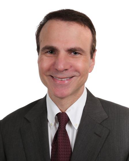 Domenic L. Mariano, MD