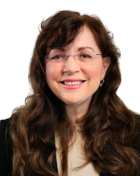 Ellen Urrutia, MD